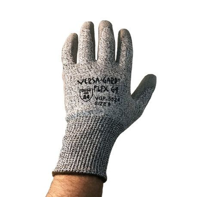 Cut Resistant Gloves, Level 7