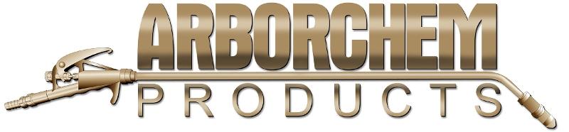 Arborchem Products