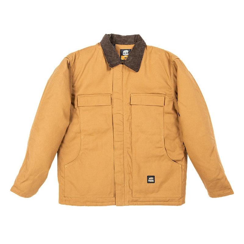 Berne Duck Coat