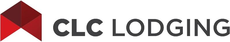 CLC Lodging