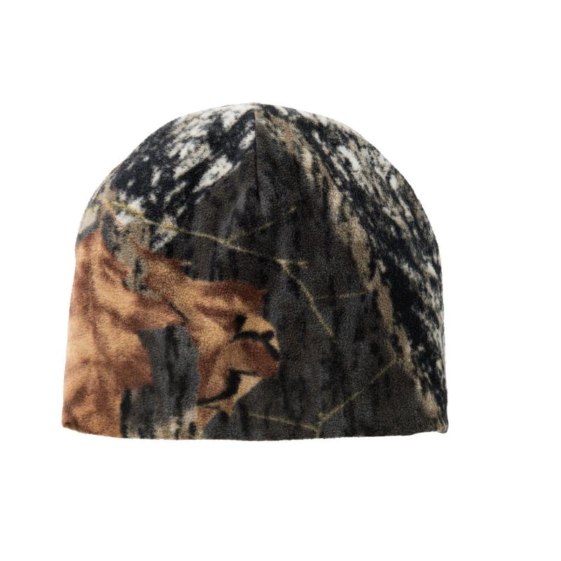 Camouflage Beanie - C901