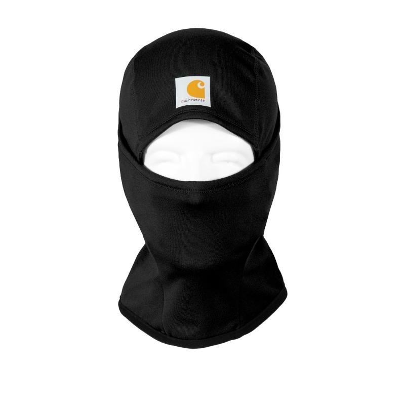Carhartt Face Mask - CTA267