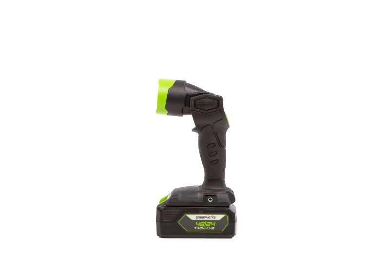 Greenworks 24V Hand-Held Light