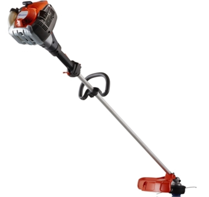 Husqvarna 525LST String Trimmer, 25.4cc