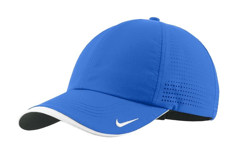 Nike Swoosh Cap 429467