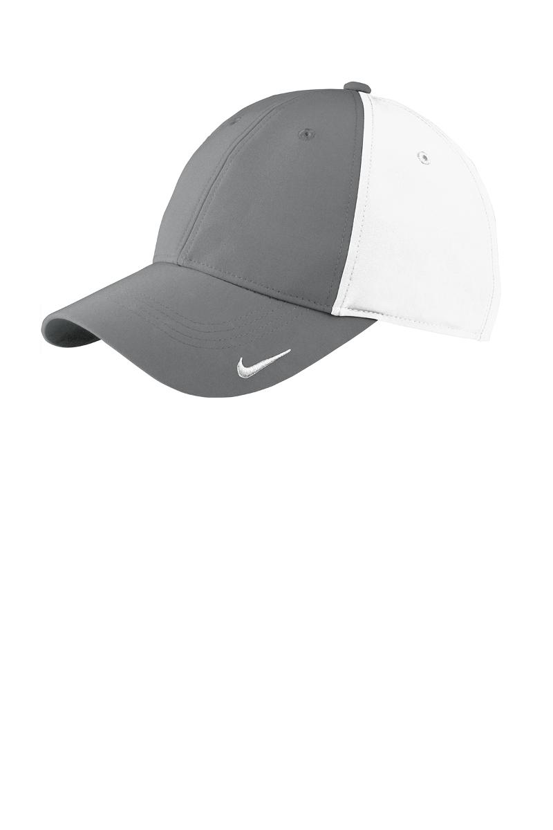Nike Swoosh Legacy 91 Cap 779797