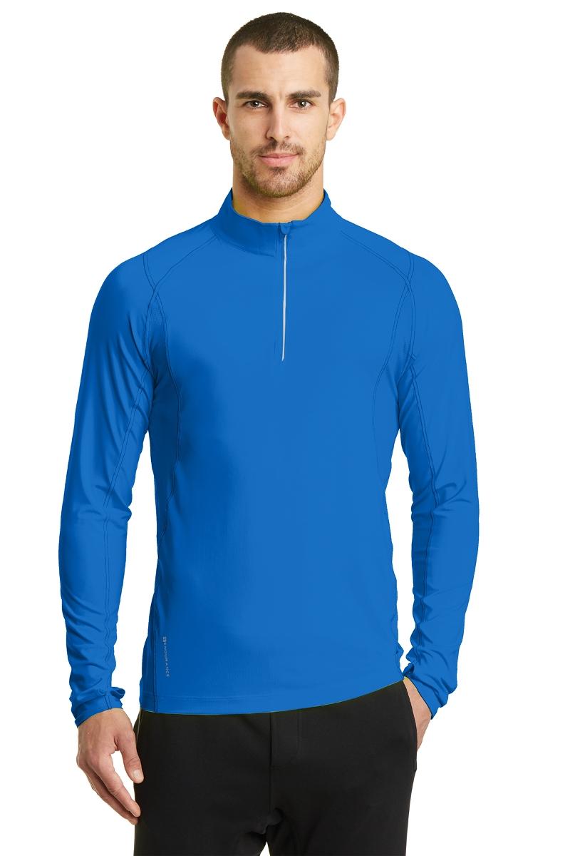 OGIO Men's Pullover OE335