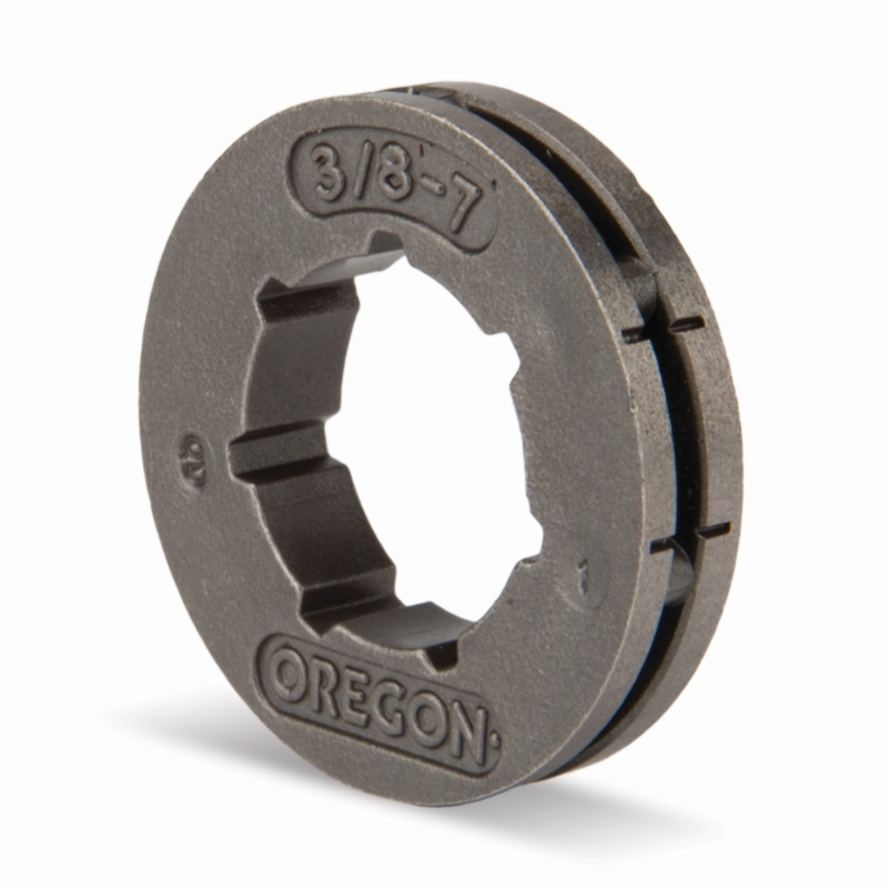 Oregon Rim Sprocket, 3/8""