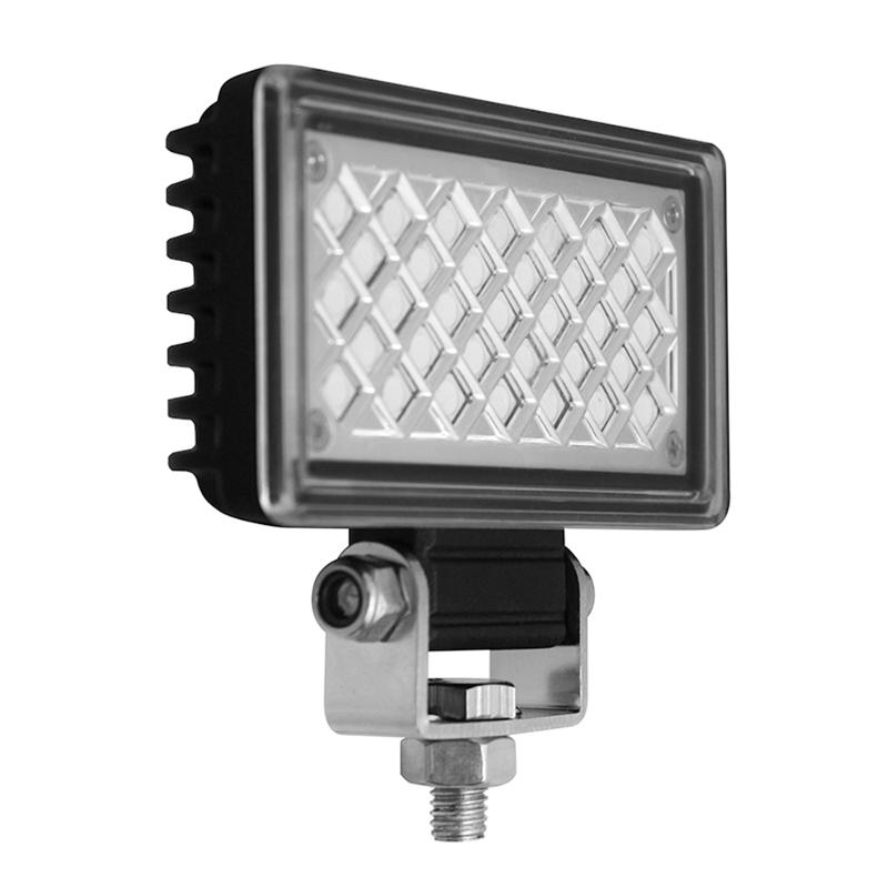 Jameson LED Equipment Light – 5 Watt