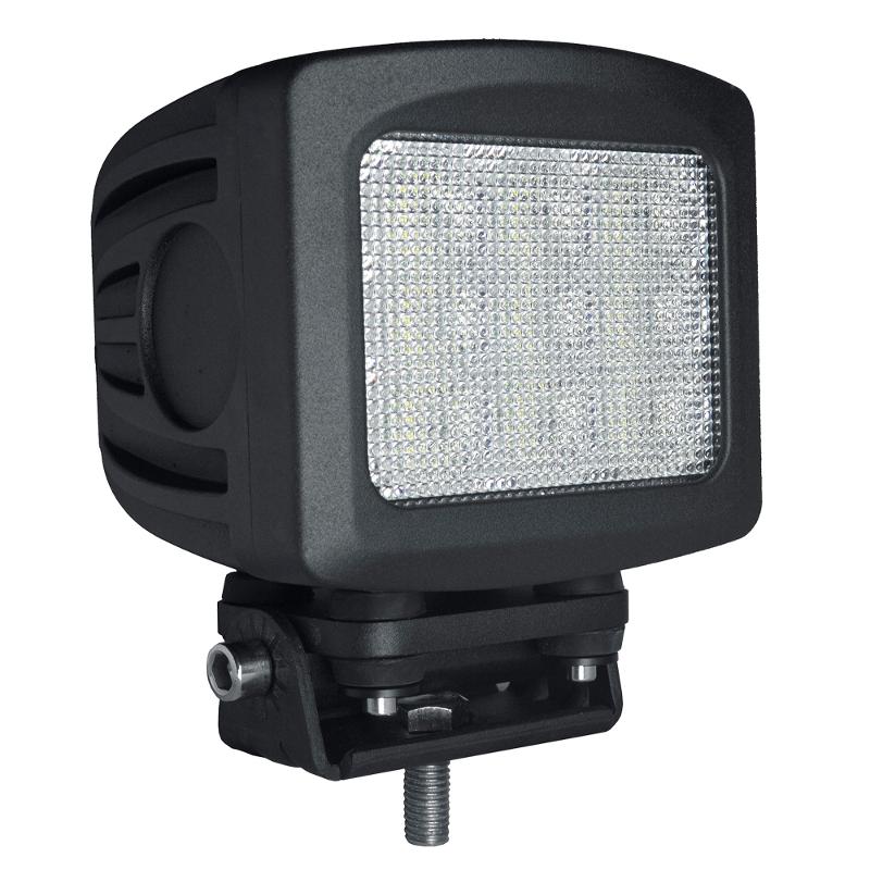 Jameson LED Equipment Spot Light – 90 Watt