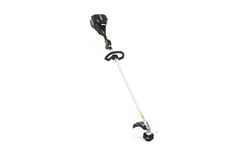 Greenworks GT160 String Trimmer