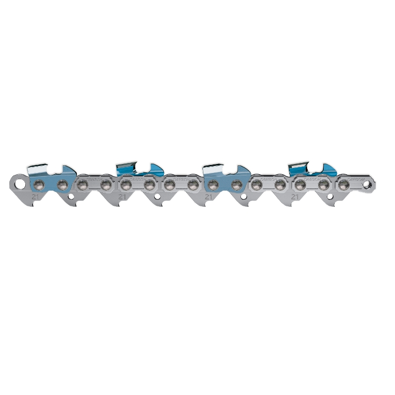 Oregon Power Cut Saw Chain, 16""