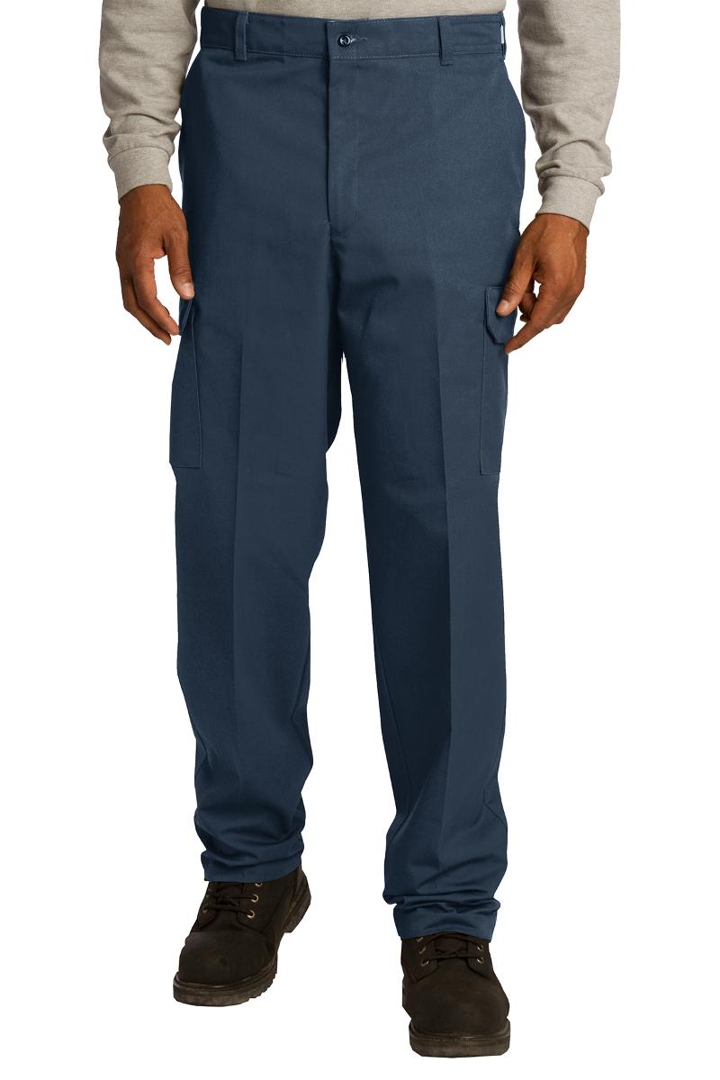 Red Kap Cargo Pants PT88