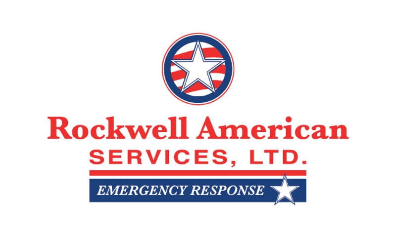 Rockwell American Services