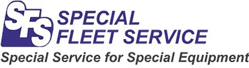 Special Fleet Service