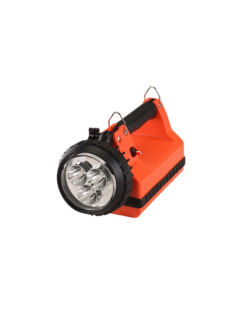 Streamlight E-Spot Firebox