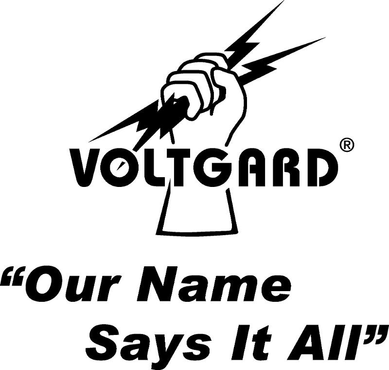 Voltgard